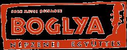 Boglya Népzenei Együttes